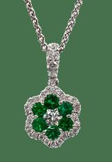 Jewelry/Custom